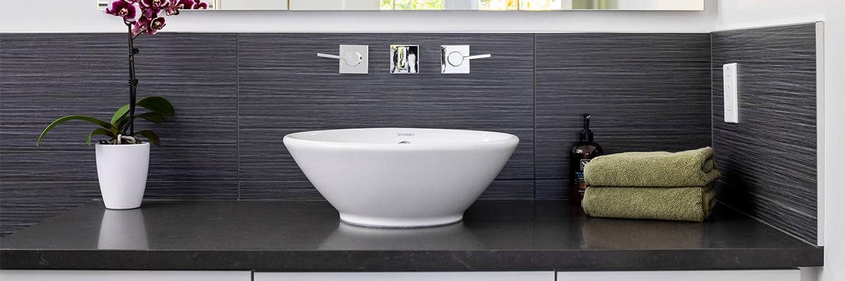 bathroom remodeling in seattle
